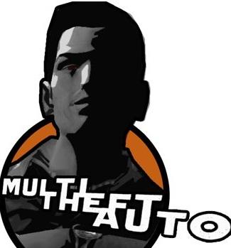 Multi Theft Auto - это абсолютно бесплатная модификация для ГТА Сан